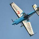 Legend Aviation prepares for AOPA Fly-In