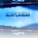 New seaplane book published