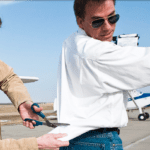 AOPA offers flight training loans