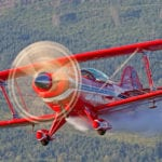 The secret to creating a great airshow