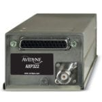 Avidyne debuts remote-mount transponder with ADS-B Out
