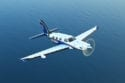 Piper M600 approved for Hartzell five-blade prop