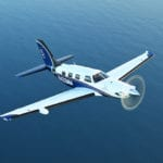 Piper launches three new M-Class products