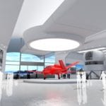 Cirrus to open new customer center in Knoxville