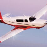 Mooney launches Certified Pre-Owned Program