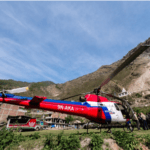 Mission Aviation Fellowship reaching isolated areas hit by Nepal earthquake