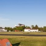 Solberg Airport wins in court