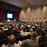 Textron Aviation hosts conference for Beechcraft, Cessna and Hawker owners