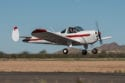 1946 Ercoupe 415 C 03072015 1 125x83 Every journey starts with a single step