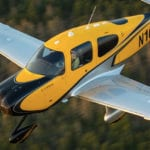 Cirrus delivers 6,000th airplane
