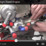 Video: Lycoming's diesel engine