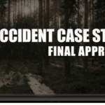 Video: New accident case study released