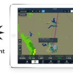 FreeFlight now compatible with ForeFlight