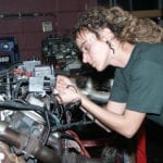 Aviation maintenance industry: Stuck in a government void