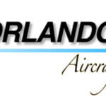 Air Orlando Maintenance appointed Beechcraft Authorized Service Center