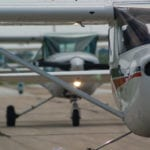 Cessna 150-152 Fly-In features AOPA president