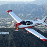 The Airplane Factory collaborates with Synergy Air on builder program