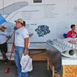 Zenith puts out call for volunteers at Oshkosh