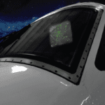MyGoFlight unveils Heads Up Display