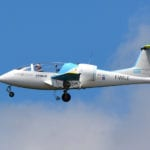 Electric aircraft … Going mainstream?