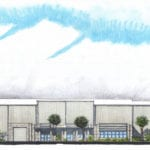 New hangars planned for Stinson Municipal Airport