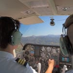 Charter College now offers aviation degrees