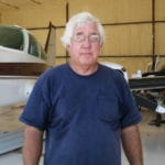 New aircraft repair service opens At Terrell Municipal Airport