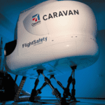 FlightSafety to install two Caravan sims in Wichita