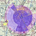 Salem airspace do-over: Care to comment?
