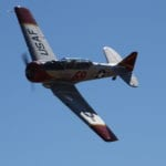Pictures of the day: Reno Air Races