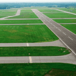 FAA funds runway incursion mitigation projects