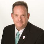 KISM director recognized as Veteran of Influence