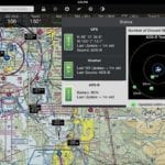 Seattle Avionics releases V2 of FlyQ EFB
