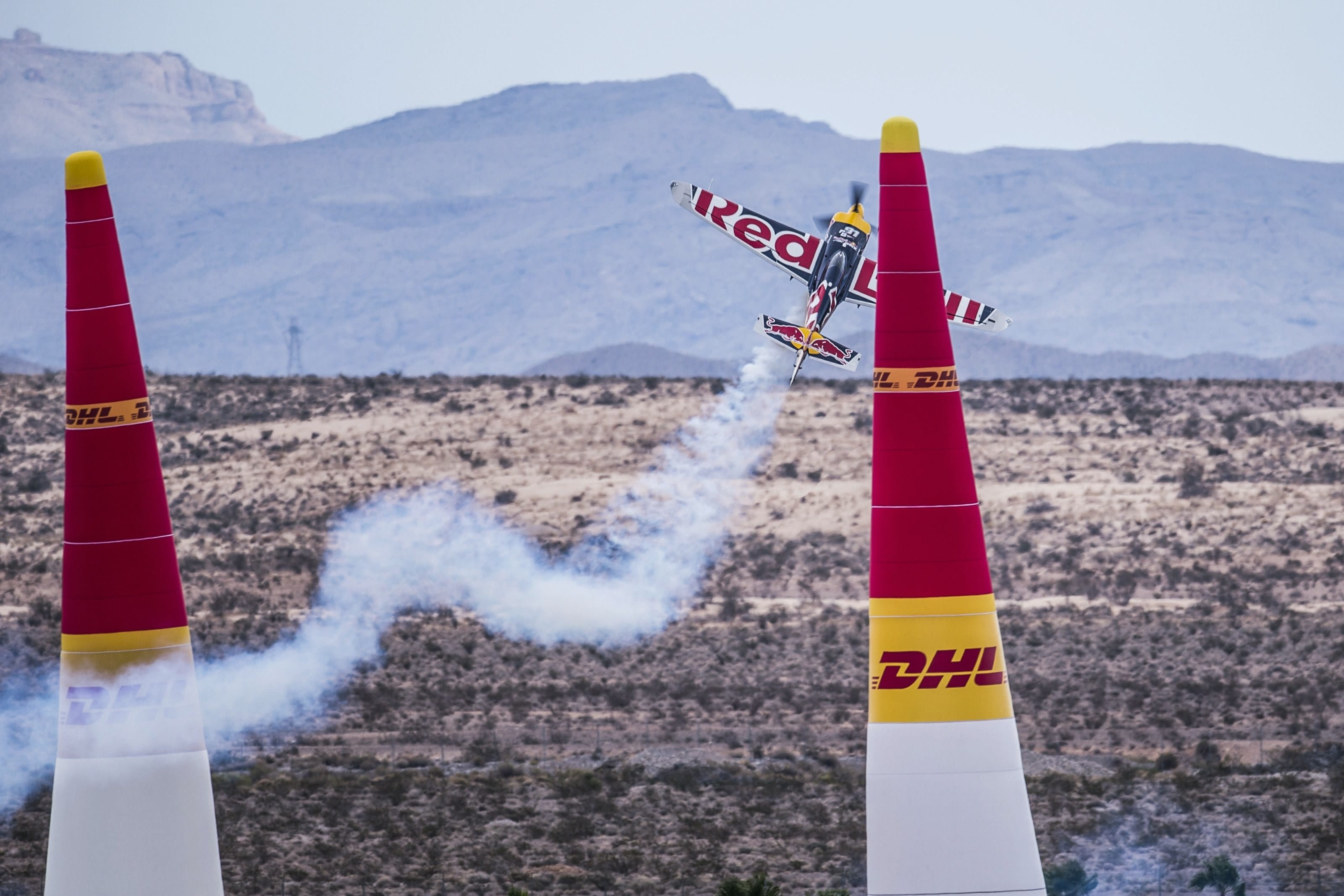 Bonhomme wins third red bull title - Red bull content pool ...
