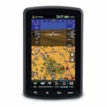 Garmin expands obstacle database to Canada
