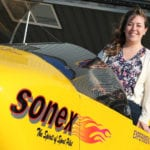 Sonex Hornets Nest returns to its roots