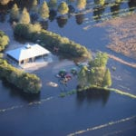 Enhanced technology improves CAP's flood damage assessment in SC