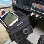 Sporty's updates iPad kneeboard