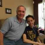 Fundraising begins to honor Able Flight pilot