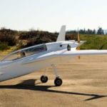 Aircraft Spruce: Aiding the aviation lifestyle