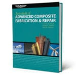 Composite textbook now in ebook