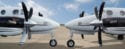 Raisbeck now taking order for King Air 350 props