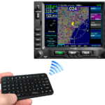 Video: Avidyne receives STC to activate WiFi and Bluetooth