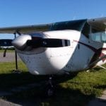 Niner-Niner Zulu: Some things in aviation are meant to be