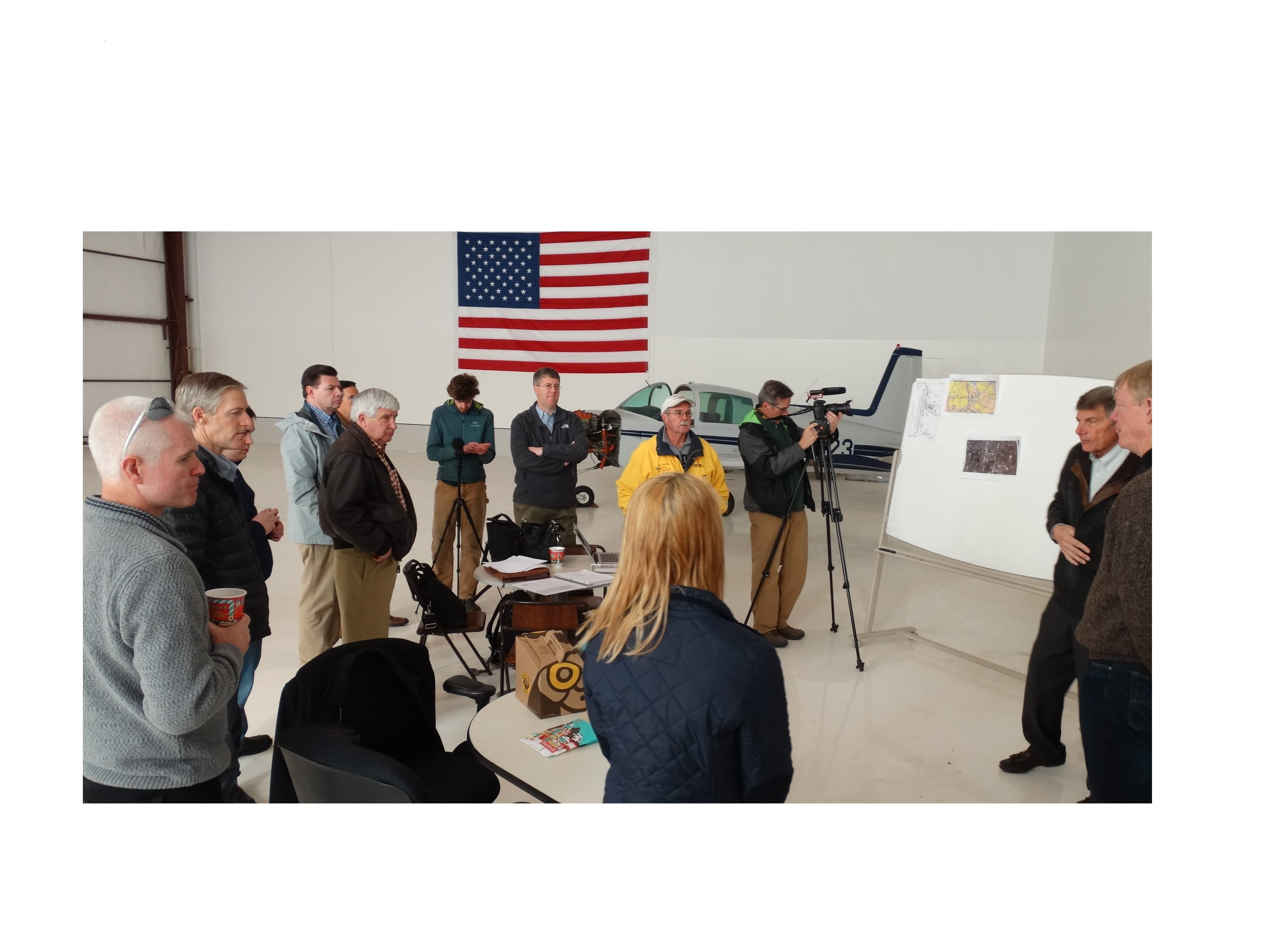 Httpsgeneralaviationnews20151210rv 6 anniversary to be charlie johnson briefingg fandeluxe Choice Image