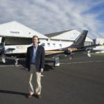 100th TBM 900 delivered