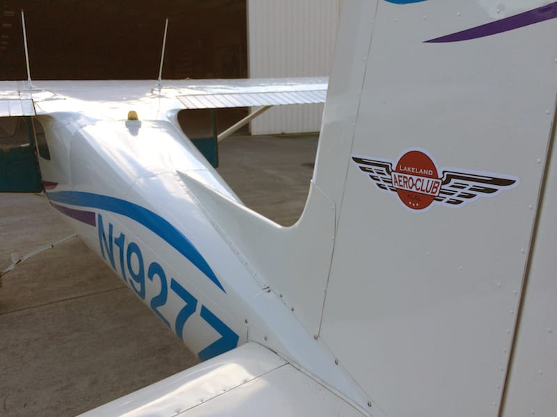 Httpsgeneralaviationnews20151210rv 6 anniversary to be disco 150 4g fandeluxe Choice Image
