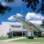 National Naval Aviation Museum earns national recognition