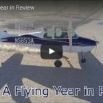 Video: A Year in Review