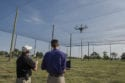 College credit for drone pilots